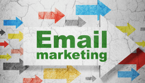 persuasive-email-marketing-content-essentials-needed-for-your-business-in-nigeria