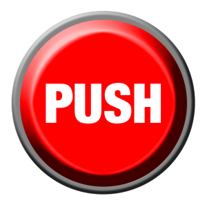 push-vibewebsolutions