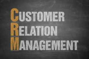 effective-ways-of-strengthening-your-relationship-with-customers