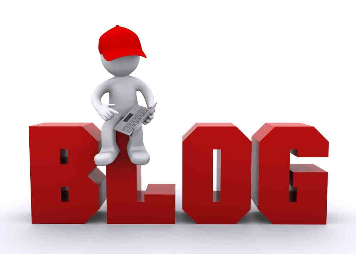 how-to-build-a-successful-blog