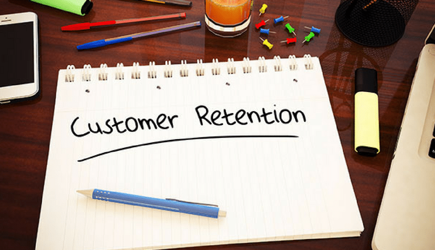 Tips that will help you retain your customers