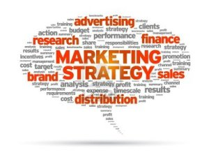 Digital Marketing strategy in Nigeria