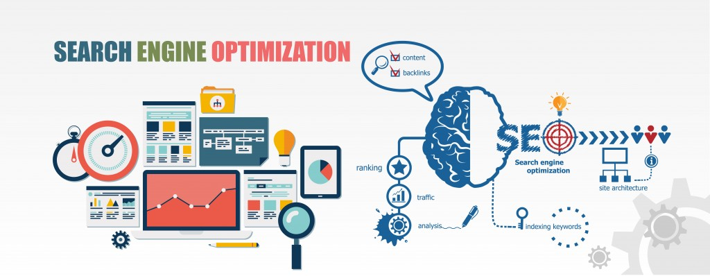 search engine optimization expert in Nigeria-vibewebsolutions