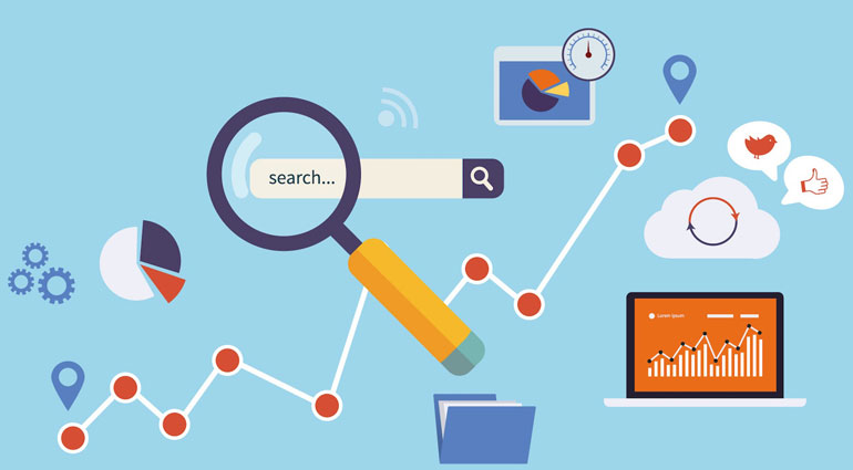 website rating-vibewebsolutions