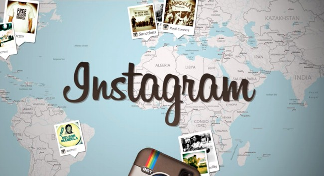 Instagram for Nigerian Businesses: