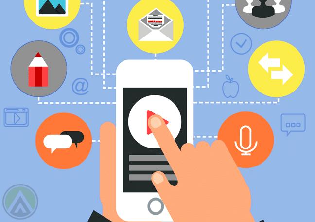 Online video marketing in Nigeria