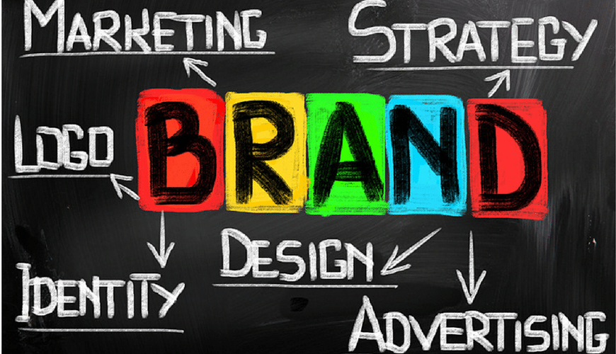 Practical insights on how to build an effective brand