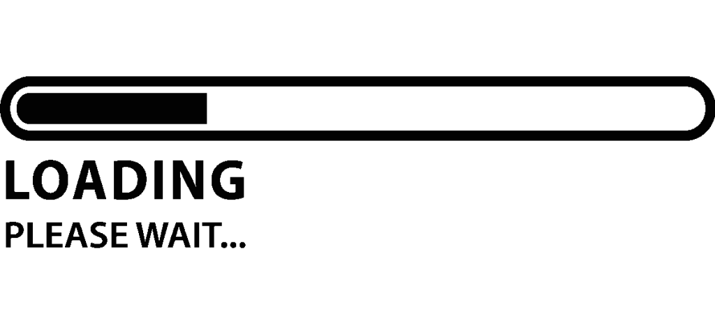 Website Optimisation for businesses in Nigeria
