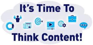content marketing-vibewebsolution