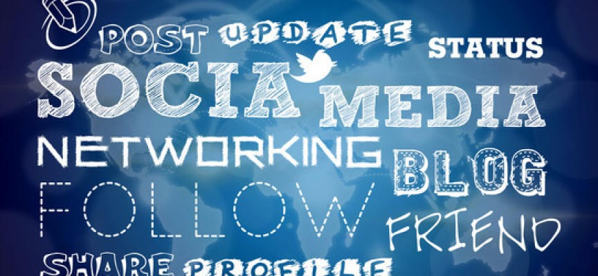 social media marketing in Nigeria