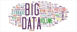 data generation-vibewebsolutions
