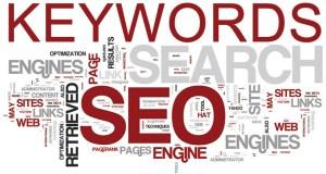how to use keyword seo in nigeria