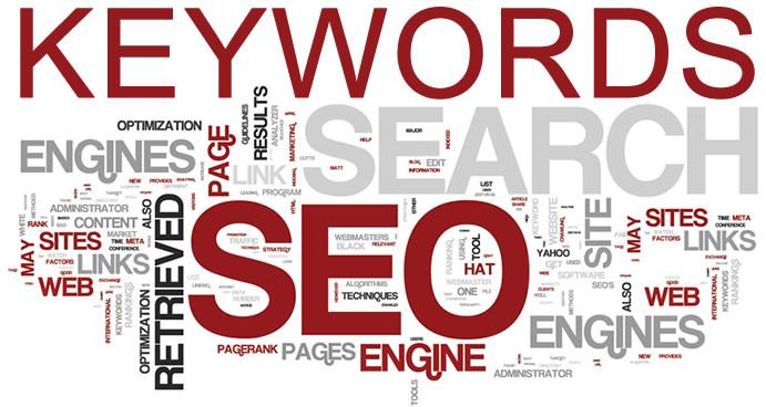 Search Engine Optimization in Nigeria
