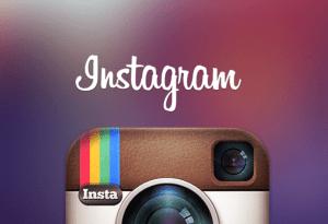 instagram-vibewebsolutions