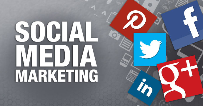 social media marketing Digital Marketing Skill Institute