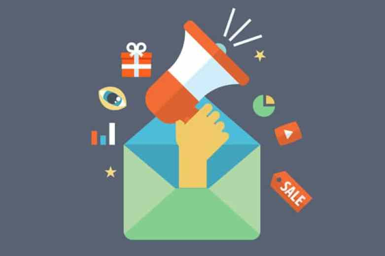 Email Marketing Campaign Fundamentals For Digital Newbies