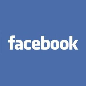 Facebook in Nigeria