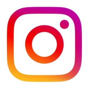 Social media marketing checklists for Nigerian SMEs