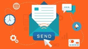 email marketing in Nigeria