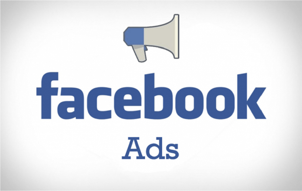 Facebook Ads for Nigerian Businesses