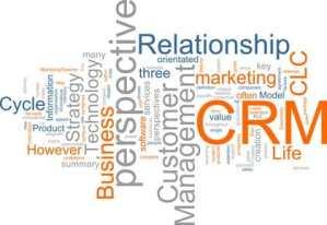 Customer Relationship in Nigeria