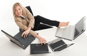 digital marketing jobs and profession