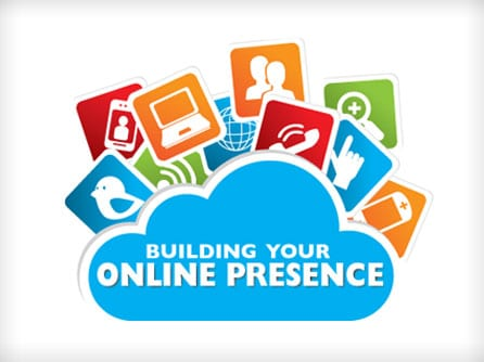 Online brand presence in Nigeria: Tactics of growing the online presence of your brand