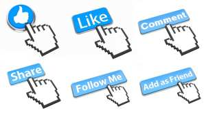 Facebook Marketing for businesses in Nigeria