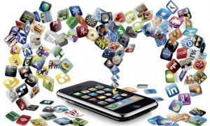 Digital Marketing Apps for Nigerian businesses