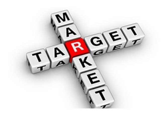 Target audience in Nigeria