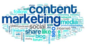 Content Marketing Budget 2016 for Nigerian Businesses