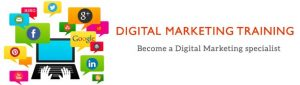 Digital Marketing Courses in Nigeria
