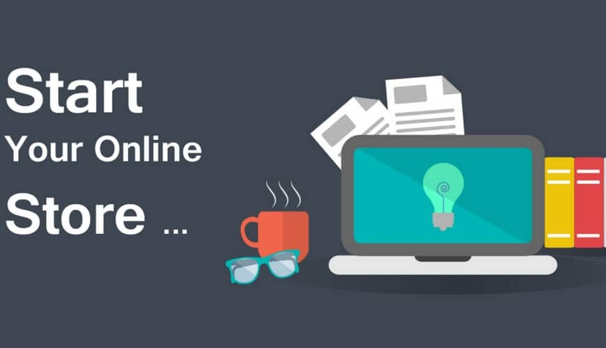 Strategies that will help you increase your online store revenue