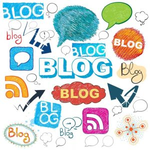 2016 blogging goals you need to succeed online in Nigeria