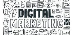 digital marketing game plan in nigeria