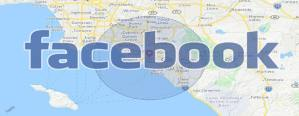 How to use Facebook to get more customers in Nigeria, Facebook for business, Facebook advertising.