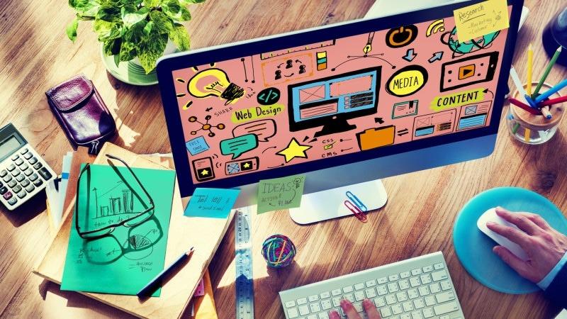 Marketing your brand online in Nigeria (2)
