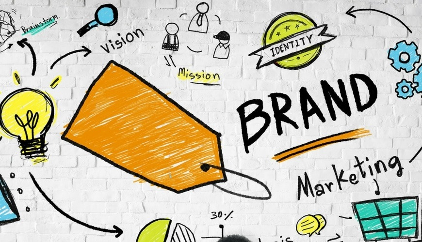 Marketing your brand online in Nigeria