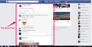 Facebook Crash Course, Beginners guide to facebook, twitter, instagram, social media, Mark Zuckerberg, Digital marketing agency