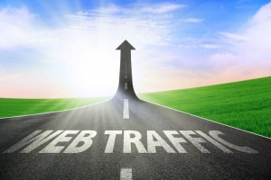Digital Marketing rules for Nigerian businesses