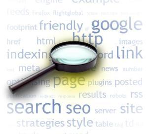 Google Keyword Planner tool for Nigerian Businesses