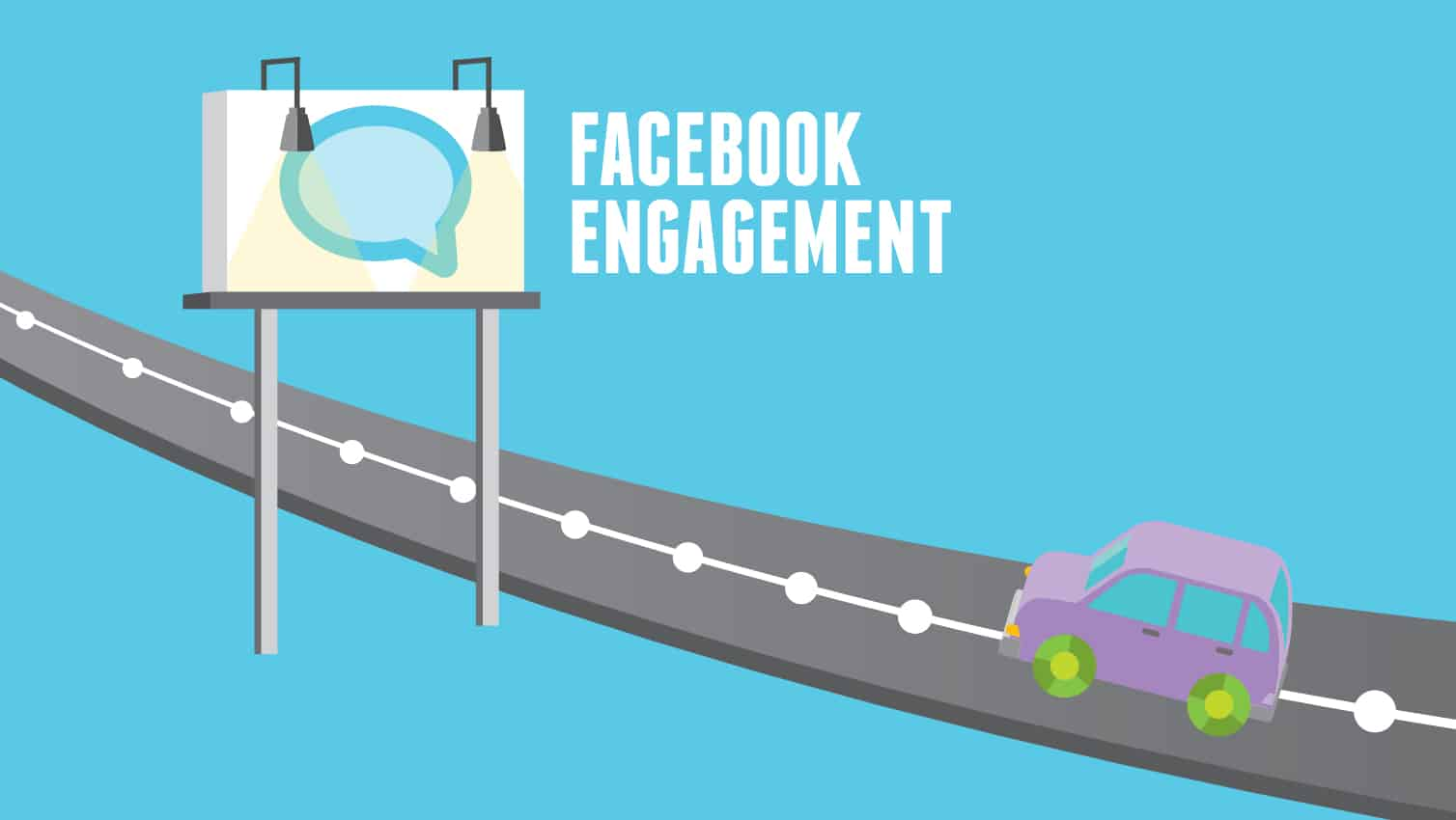 Facebook Engagement for Nigerian Businesses