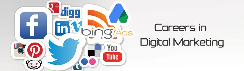 Digital Marketing Jobs in Nigeria
