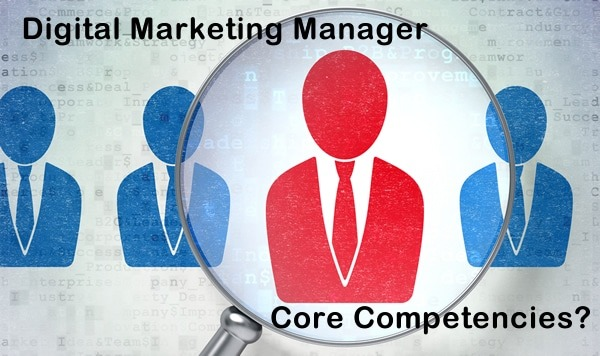 Digital Marketing Career and Jobs in Nigeria