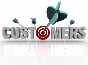 Ultimate Guide to Customer Creation for Nigerian Businesses