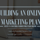 Steps To Building An Online Marketing Strategy In Nigeria