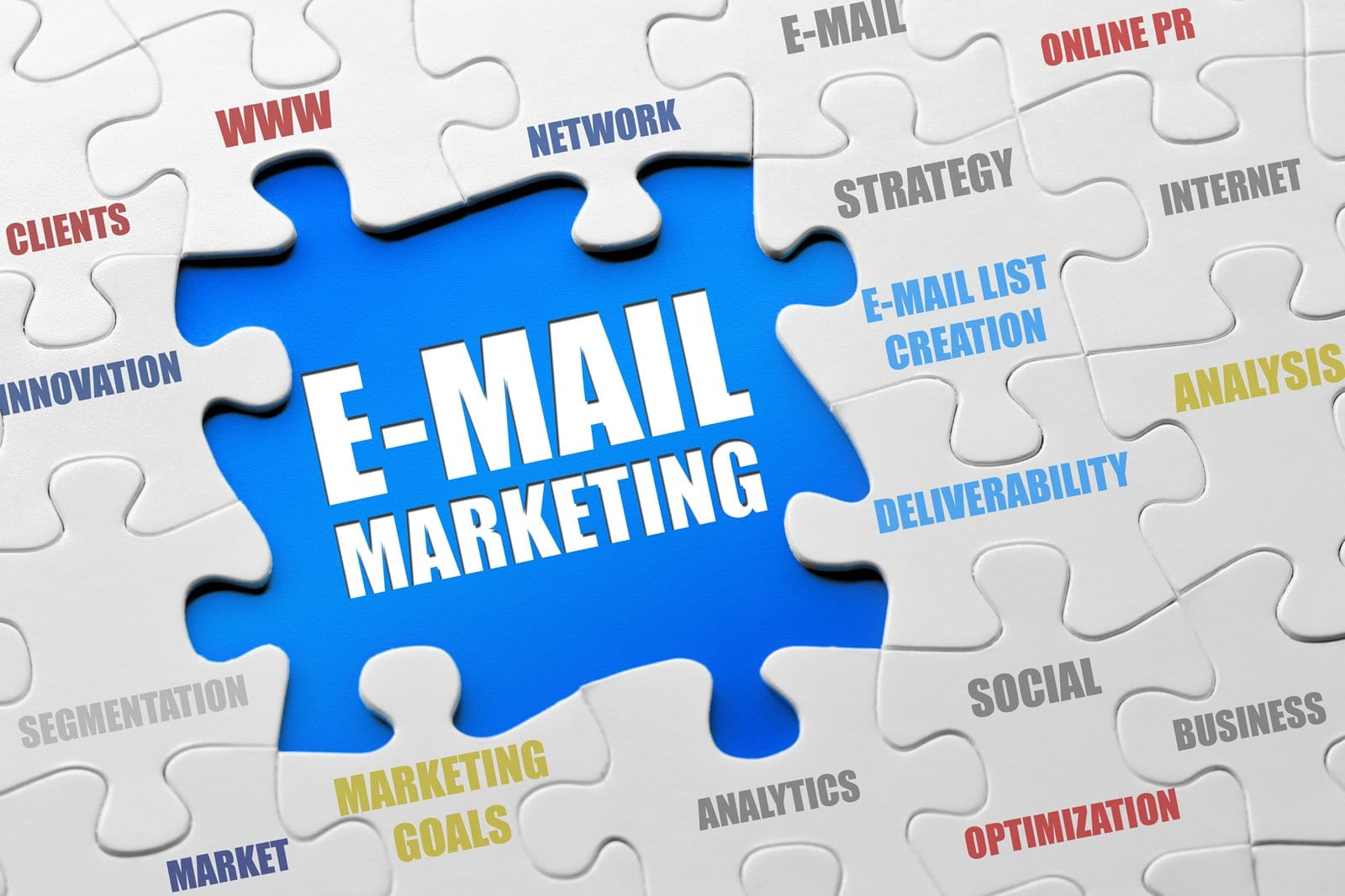 Email Marketing Tools for Nigerian Businesses