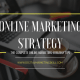 Effective Online Marketing Strategy To Drive More Targeted AudienceEffective Online Marketing Strategy To Drive More Targeted Audience