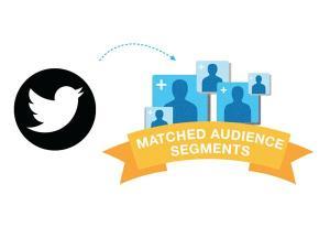 twitter custom audience