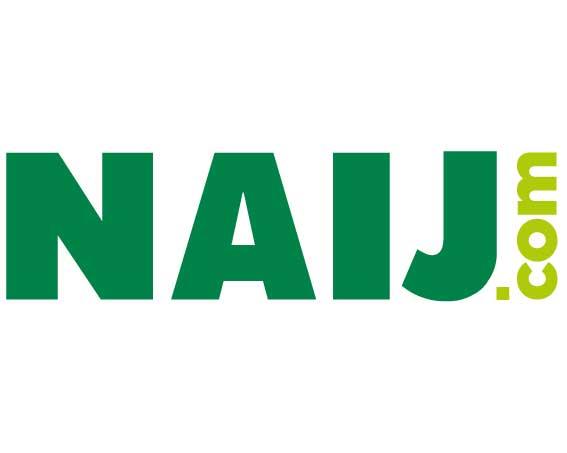 naij-logo